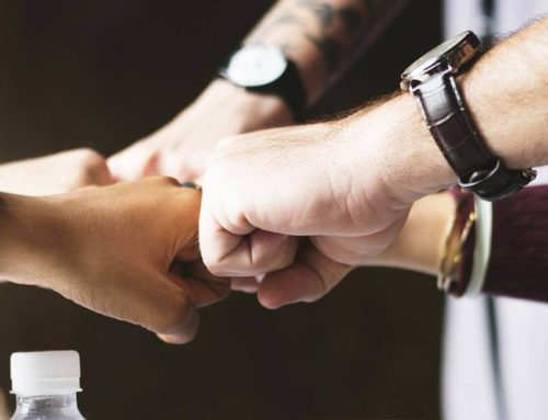 O Colaborar ideal
